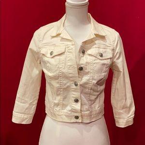 🔥FINAL SALE 🔥Jessica Simpson jacket